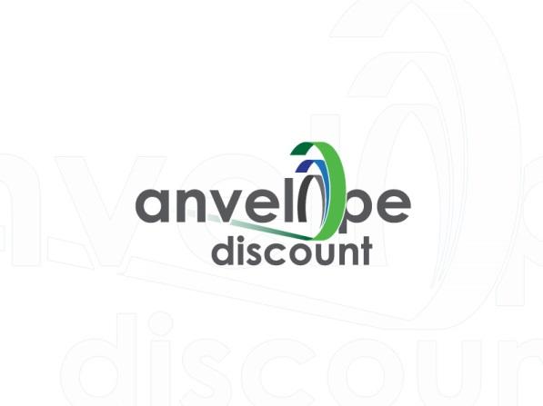 sigla anvelope discount