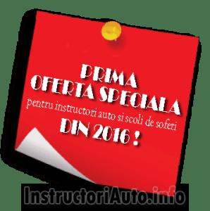 oferta-1-2016