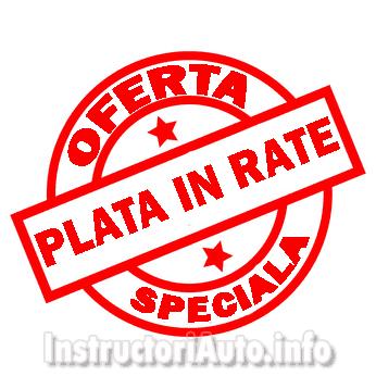 oferta rate