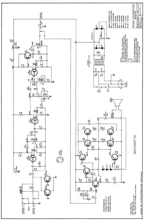 small resolution of van halen wiring diagram led circuit diagrams wiring evh wolfgang wiring diagram evh wolfgang pickup wiring