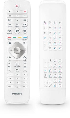 Instrukcja obsługi Philips 6500 series 55PFT6510 (142 stron)