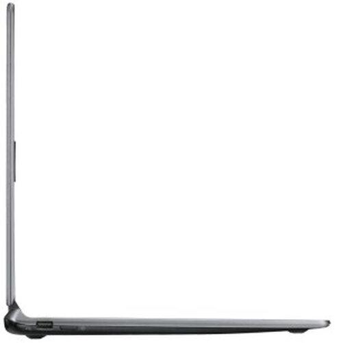 Instrukcja obsługi Acer Aspire V5 (87 stron)