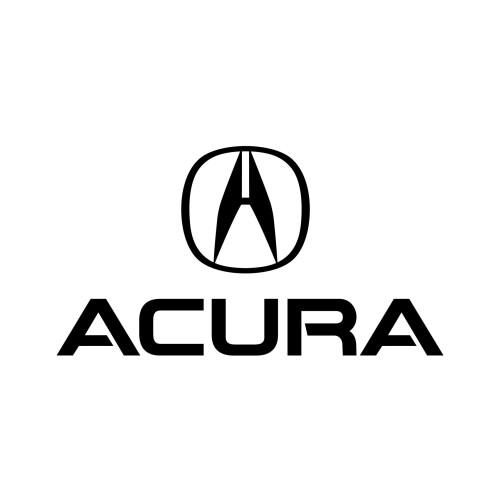 Instrukcja obsługi Acura MDX (2014) (500 stron)