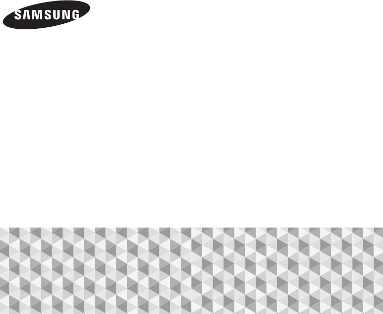 Instrukcja obsługi Samsung HT-J4500 (215 stron)