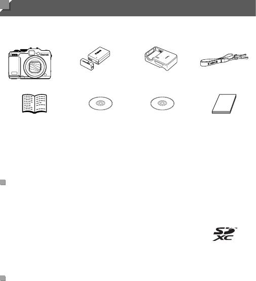 Instrukcja obsługi Canon PowerShot G15 (146 stron)