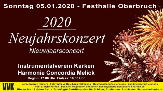 nk2020tickets