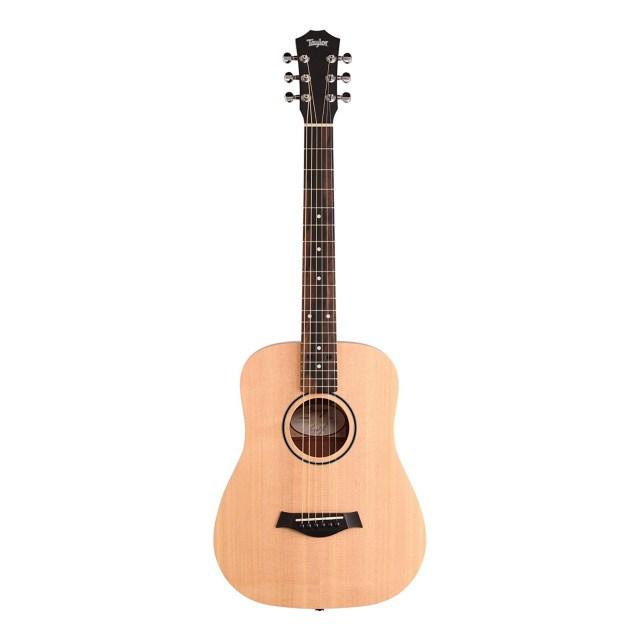 Guitarra acústica para niños
