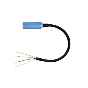 Cable de medición