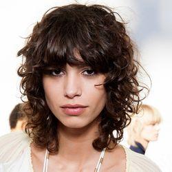 Kurzhaarfrisuren Styling & Tutorials Für Kurze Haare InStyle