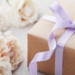 Geschenkideen Zur Hochzeit Kreativ Und Wunderschon