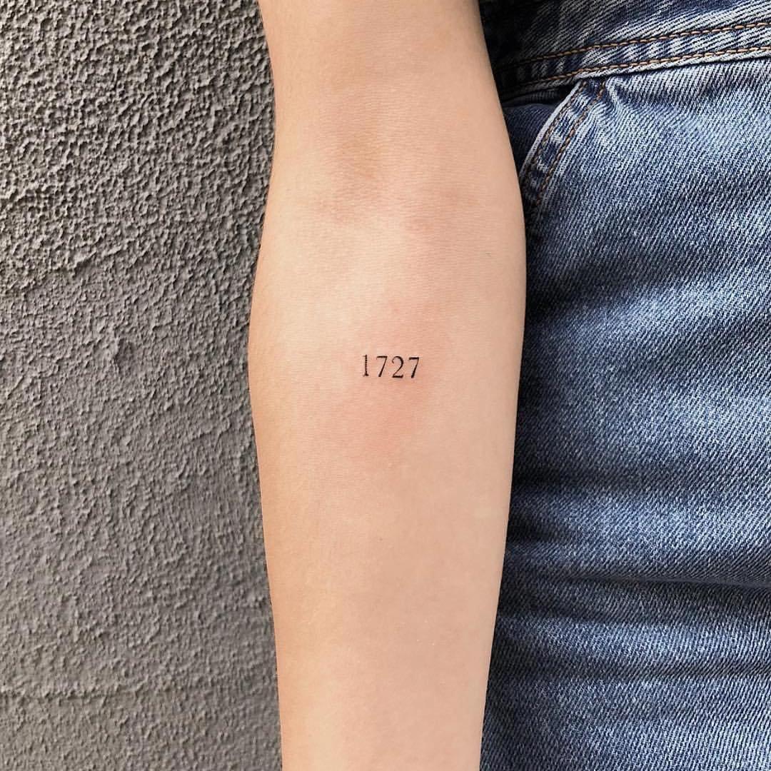 28 Fotos De Tatuajes De Las Famosas