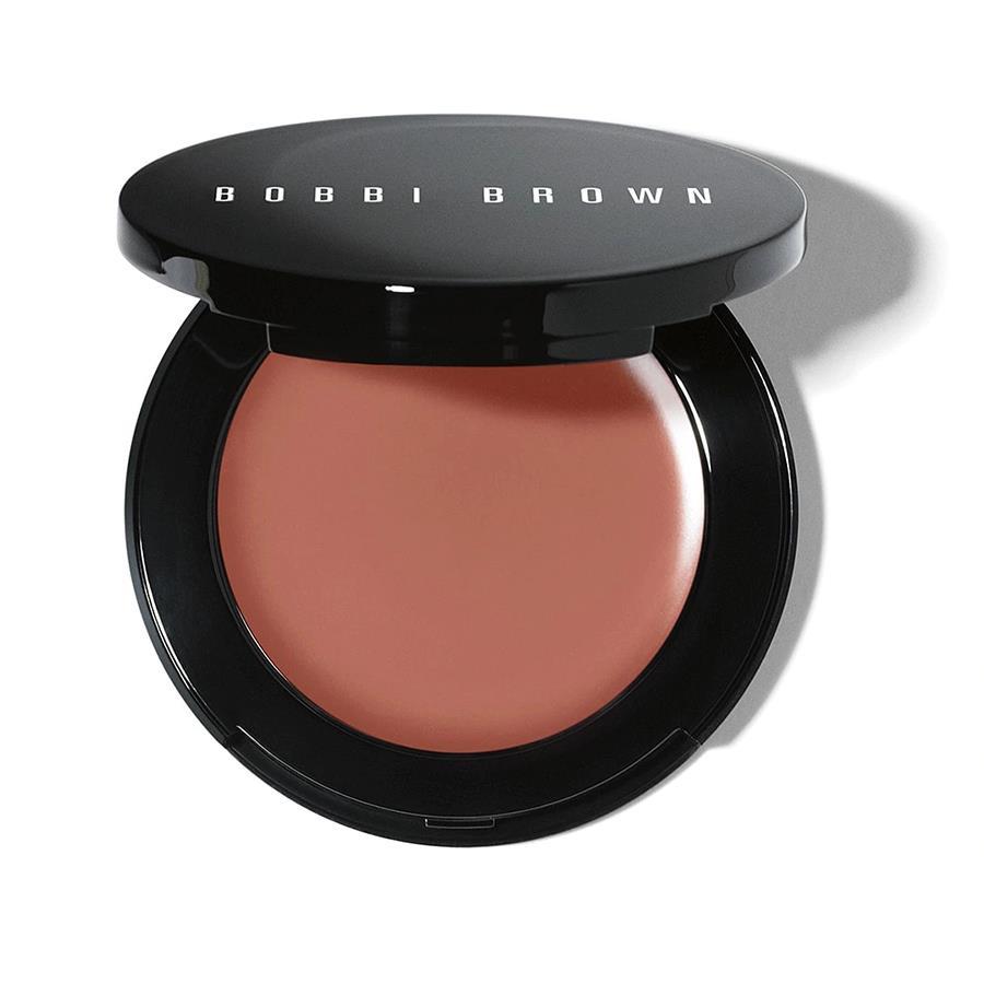 colorete bobbie brown