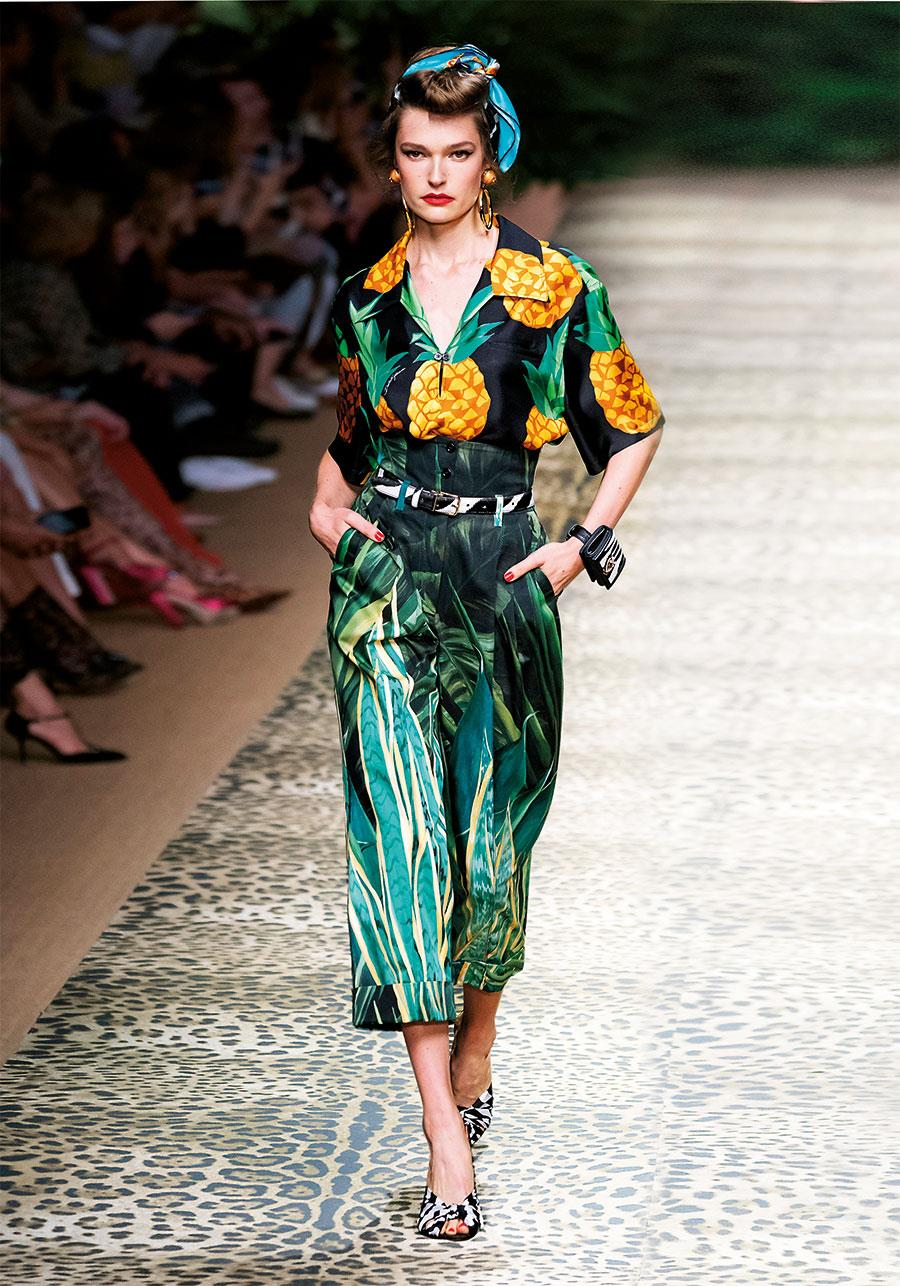 estampado-tropical-moda-verano-1