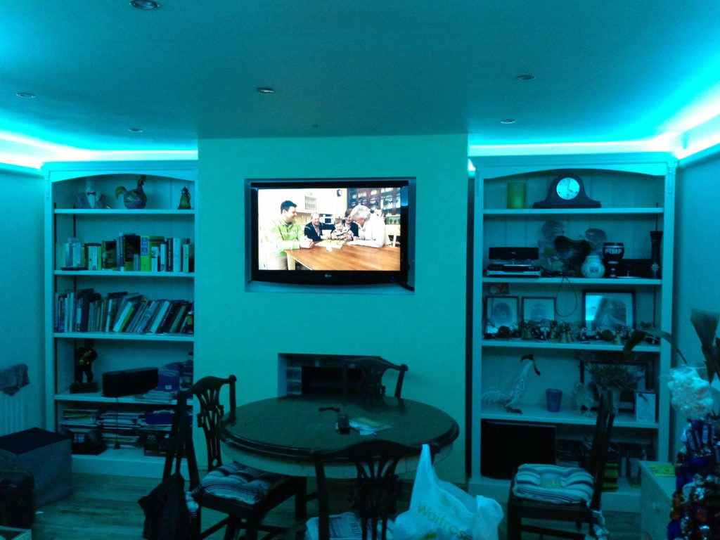 best led light bulbs for living room cheap ideas using tape in your home
