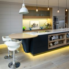 Led Tape Kitchen New York City Hotels With Kitchens What Wattage Goes Where The Right Leds For Your View Larger Image Example