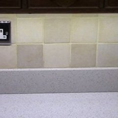 Led Tape Kitchen Most Popular Cabinets How To Install Strip Lights Under A Cabinet