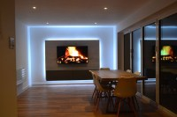 How to choose the right LED TV lights & media-panel LEDs