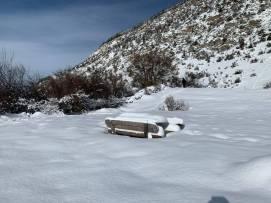 Winterwanderung in Laas 7