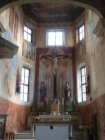 Kloster Säben 11