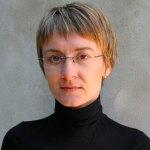 Tatjana Gromaca