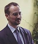 Riccardo Bernardini
