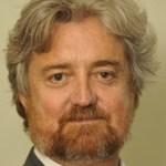Theodore Cachey