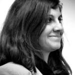 Giusi Alessandra Falco