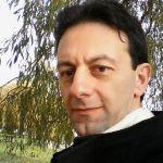 Sergio Pasquandrea