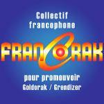Collectif francophone Francorak
