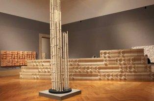 03-nino-caruso-contemporary-ceramic-art