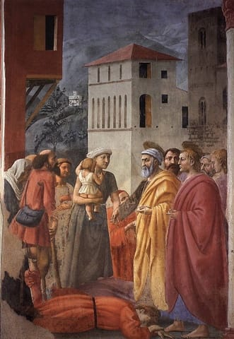 03-Masaccio