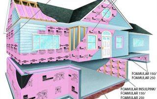 Home-Insulation-Final