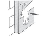 Foamular-insulpink-basement-installation-outlet