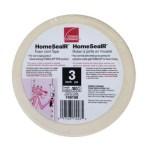 owens corning HomeSealR Foam Joint Tape price 748555
