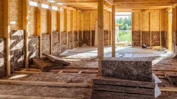 DIY or Call a Professional for Insulation