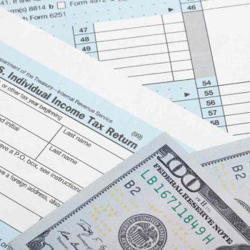 tax-credits-save-money