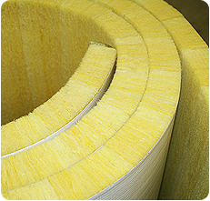 Insulation Materials Corporation  Products