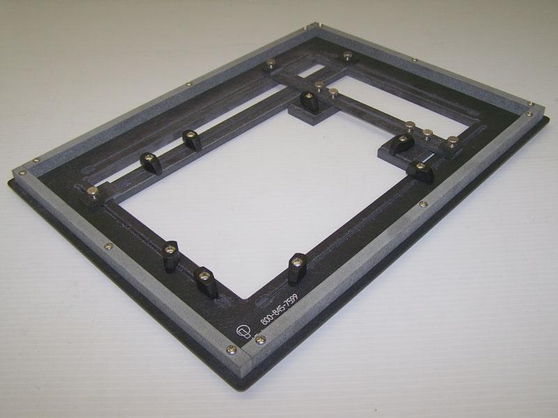 Printed Circuit Board Milling Wikipedia