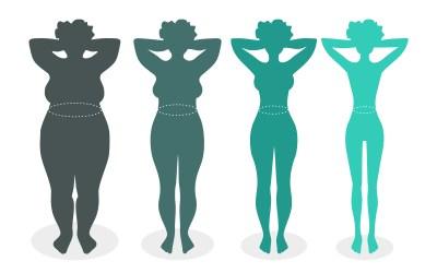 3 étapes pour inverser naturellement un métabolisme lent