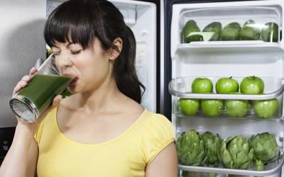 Ces blogueuses «healthy» qui ont nourri mon trouble alimentaire