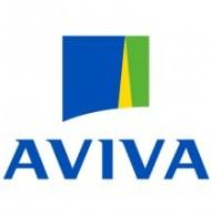 aviva uk insurance company