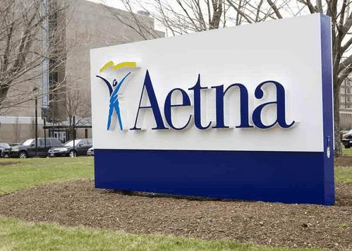 Aetna Life Insurance Login – www.aetna.com Login