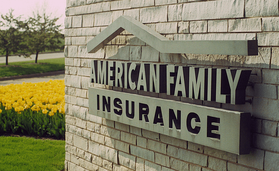 American Family Insurance Bill Payment