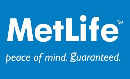 www.eservice.metlife.com