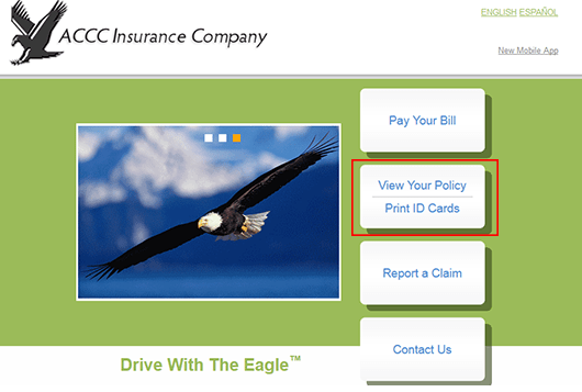 www.drivewiththeeagle.com