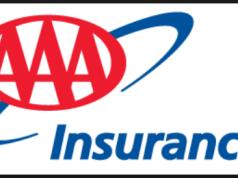 AAA Auto Insurance Login