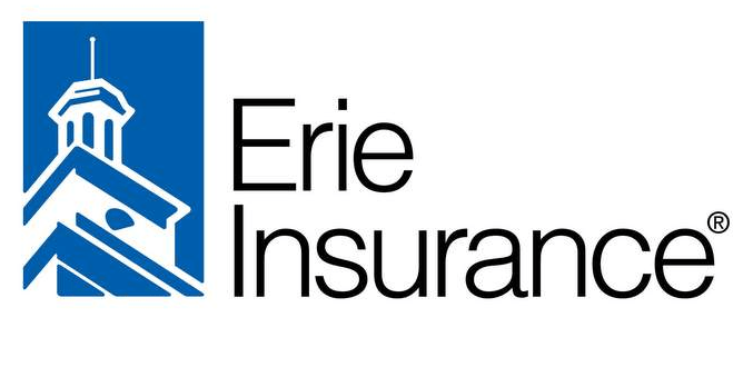 Erie Insurance Online Bill Payment