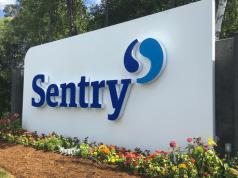 Sentry Life Insurance Login