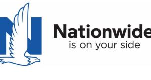 Nationwide insurance bill Pay by Phone Archives - Insurance