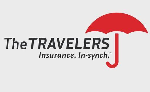 www.travelers.com/paybill